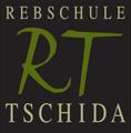Rebschule Tschida